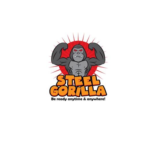 Gorlla