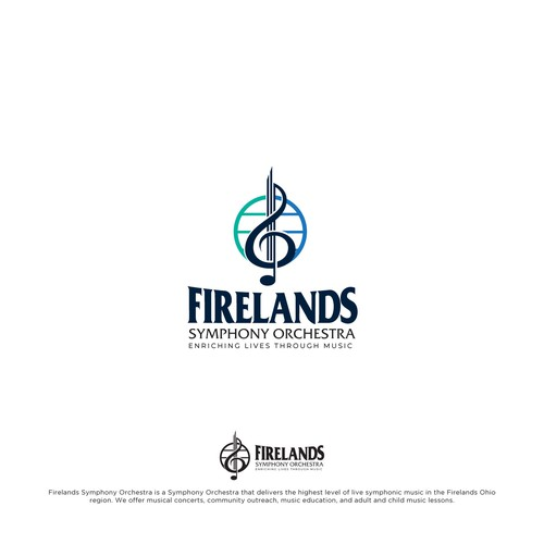 Fireland Symphony Orchestra