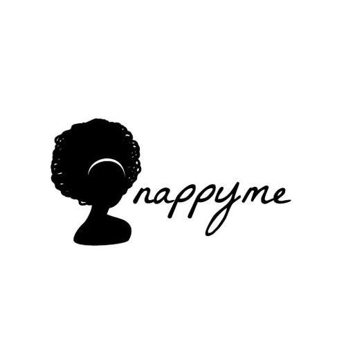 Nappyme