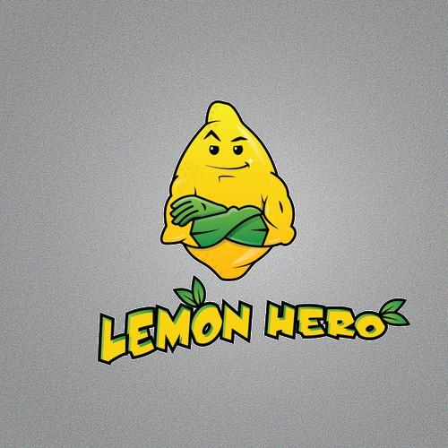 Lemon Hero