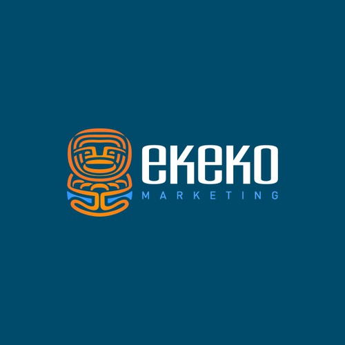 Ekeko Marketing
