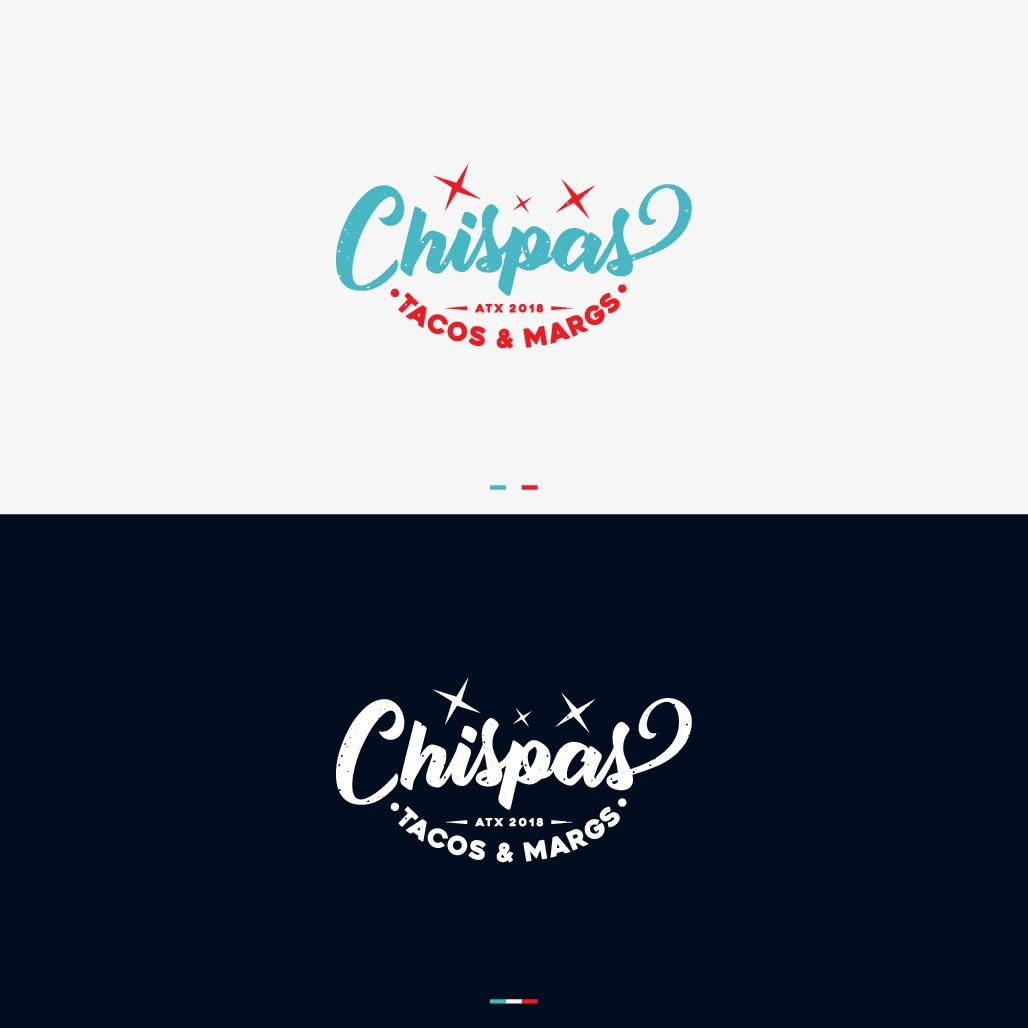 Austin Texas Restaurant - Cool, Hip Taco Joint.  CHISPAS