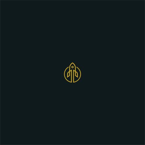 Logo Concept for HIGHWIND