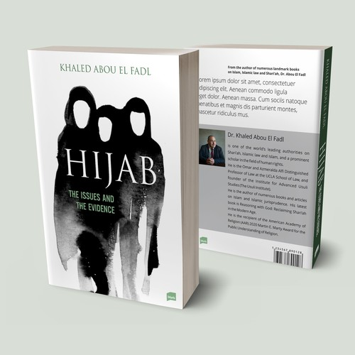 Hijab - The Issues and The Evidence