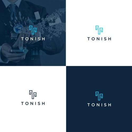 TONISH