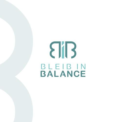 Bleib In Balance