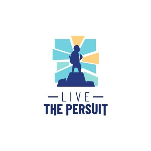 Live The Pursuit