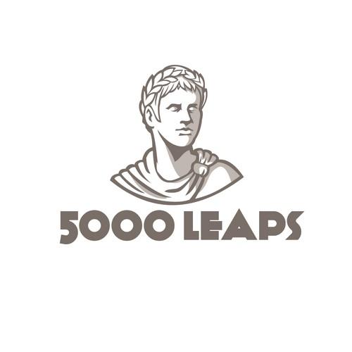 5000 Leaps