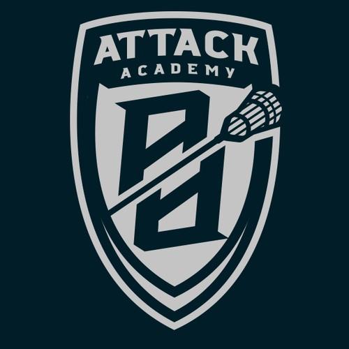 AA Lacrosse