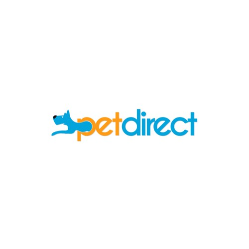 Create a Logo Design for an online Pet retailer that is relaunching