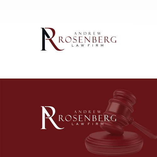 Law Office Of Andrew G. Rosenberg