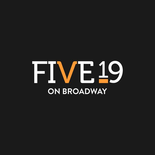 five 19