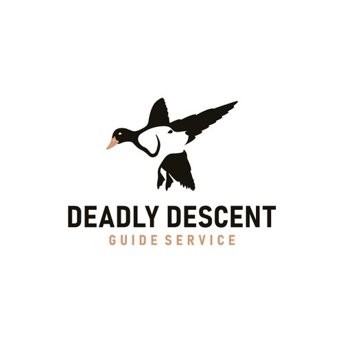 Deadly Descent Guide Service