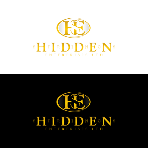 New logo wanted for Hidden Springs Enterprises Ltd