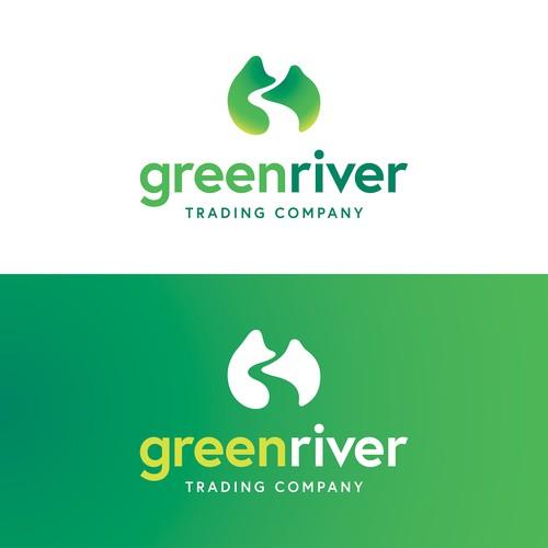 Green River Trading Company