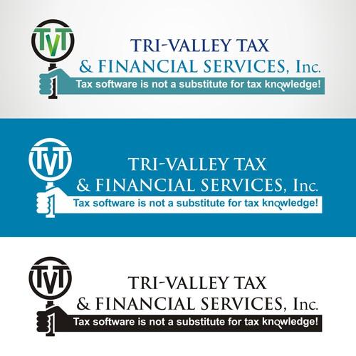 logo for TVT