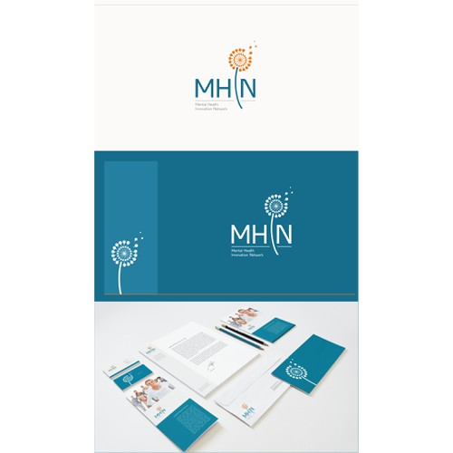 Help MHIN with a new logo