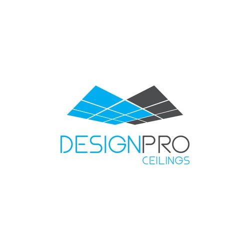 1st winner: DesignPro Ceilings
