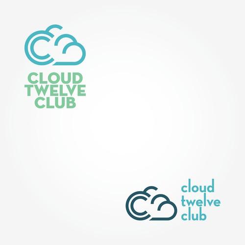 Cloud Twelve Club #14