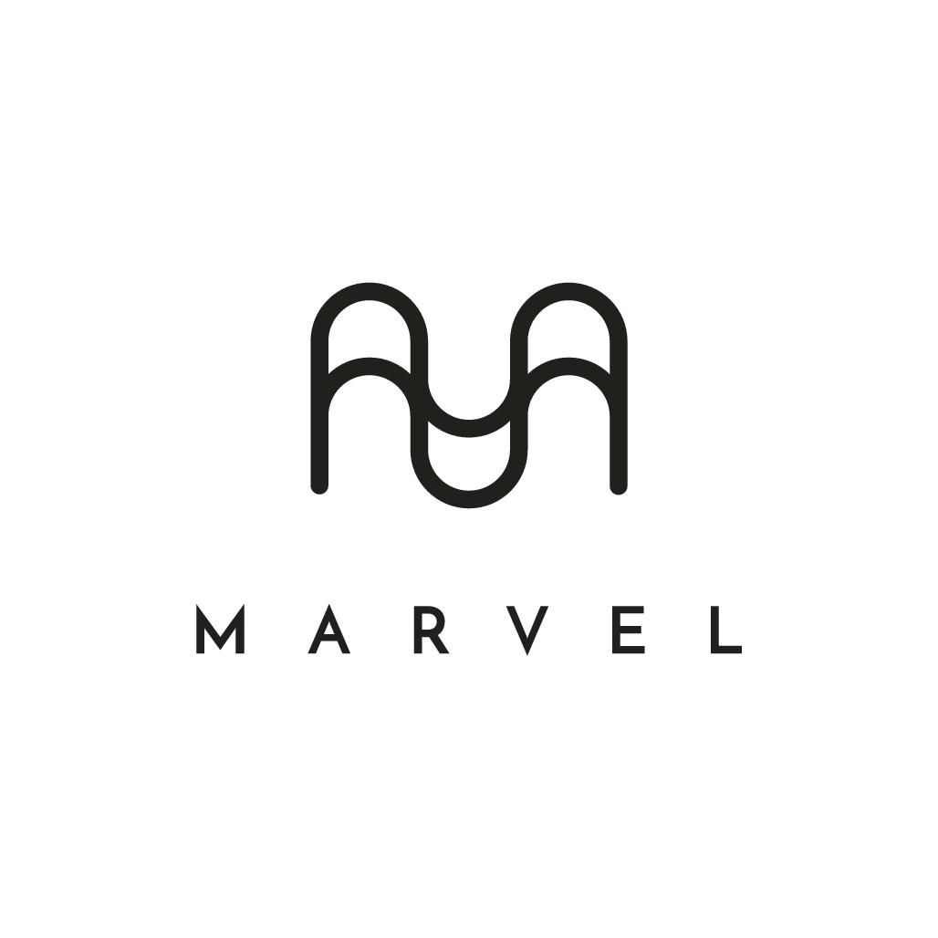 Design a logo for a property developer