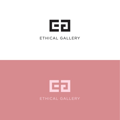 Ethical Gallery