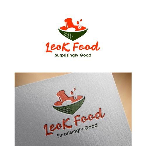LeoK Food