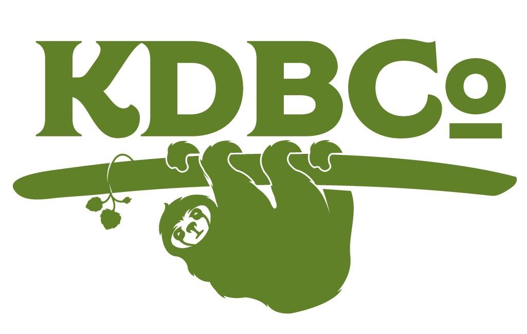 Nano Brewery - KnuckleDraggersBrewing