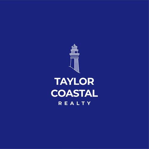 Taylor Coastal Realty