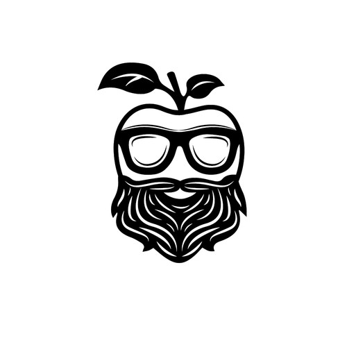 Icon Mark For Cidermaker