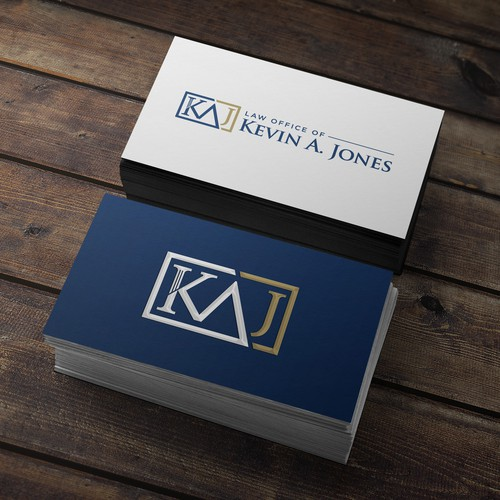 Law Office of Kevin A. Jones