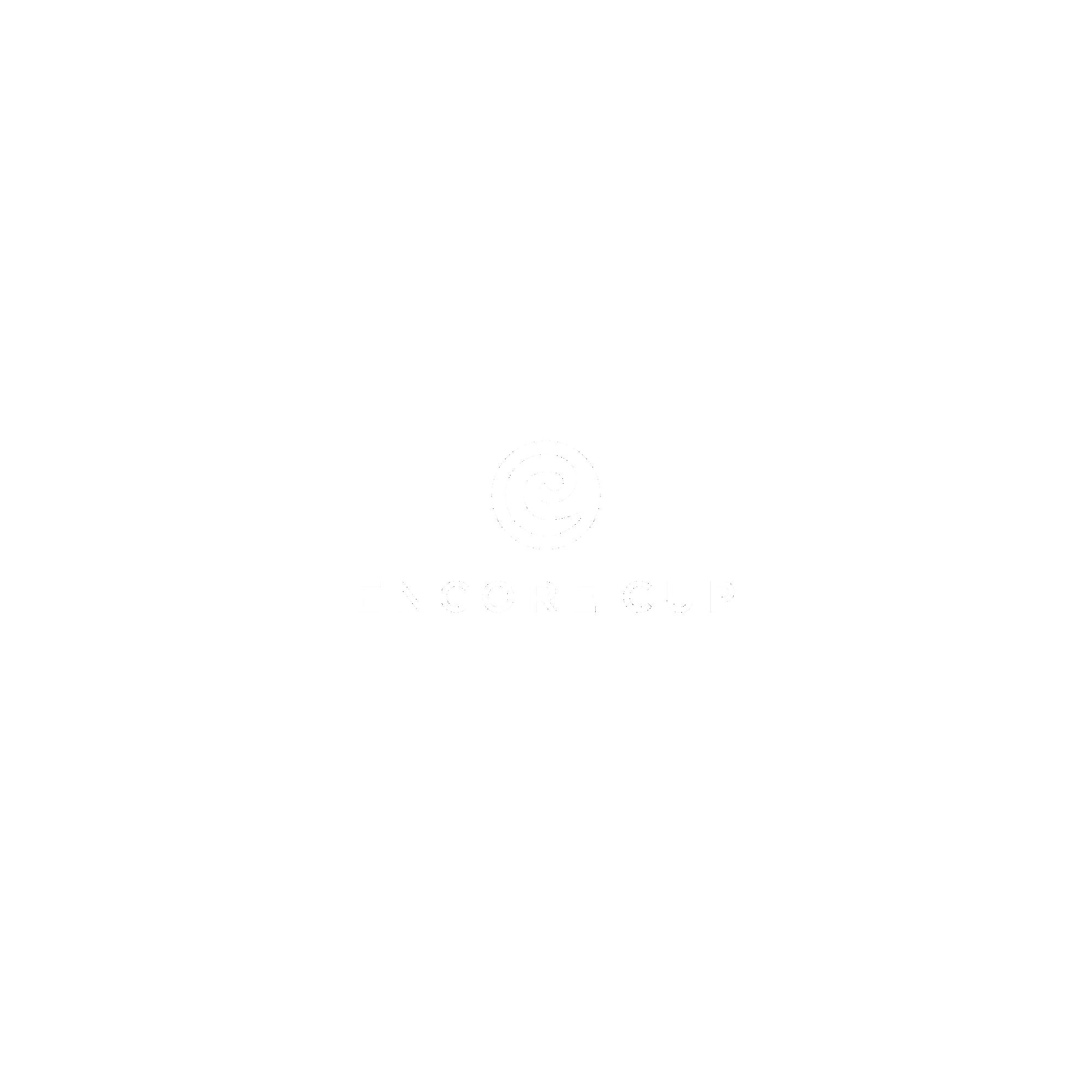 Revolutionary Cup needs a Legendary Logo