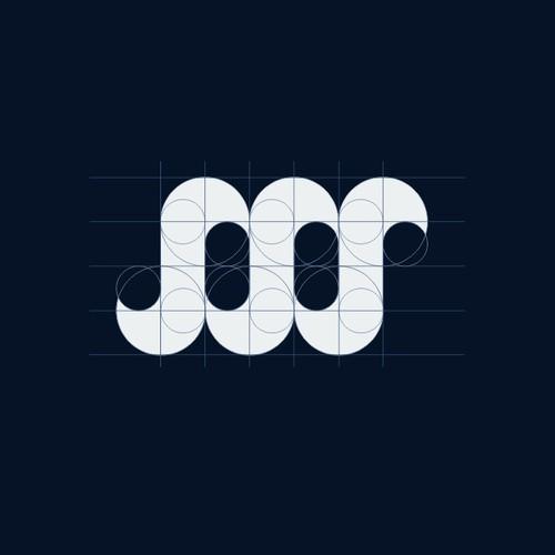 Logo Shifmint