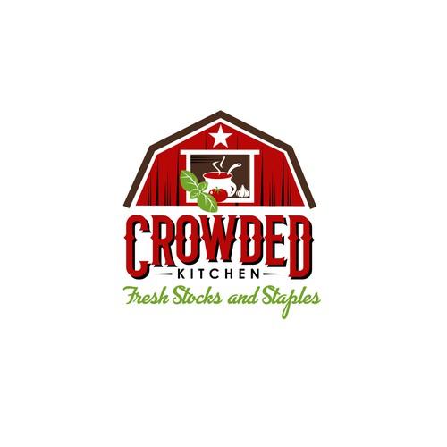 Logo culinary