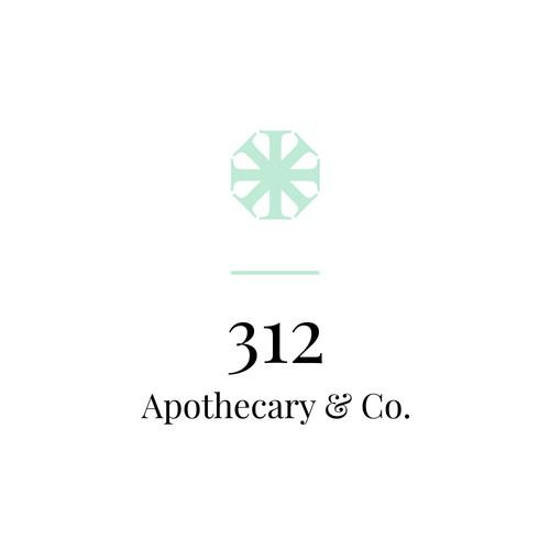 312 Apothecary