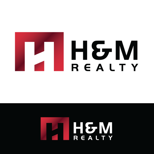 H&M Realty