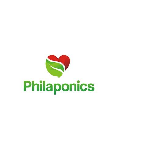 Philaponics