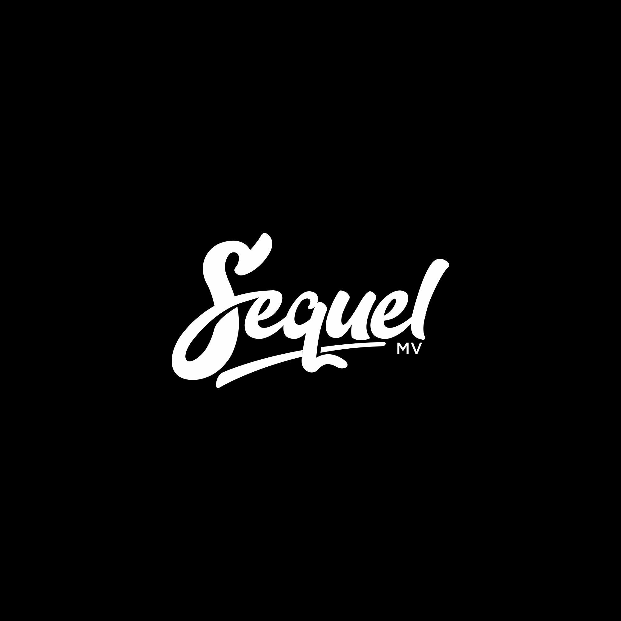 Creative Agency Logo - Help us design our future!