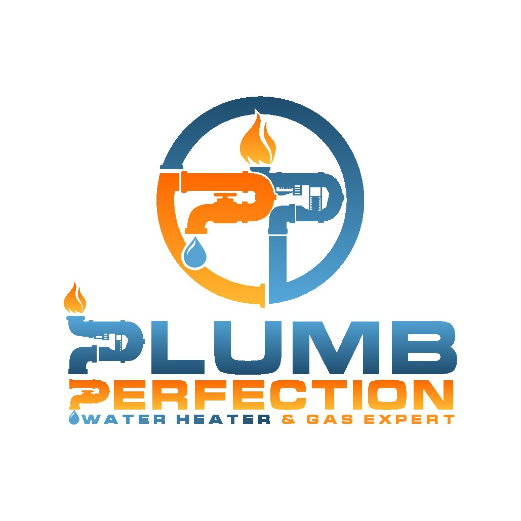 Create an inviting and simplistic logo to appeal to all customers in need of plumbing services.