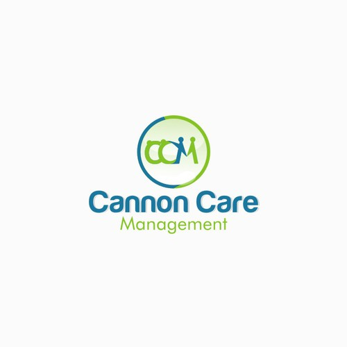 Cannon Care Management