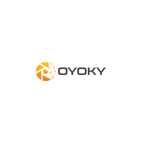 Oyoky