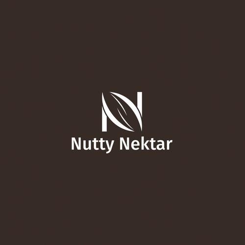 Nutty Nektar