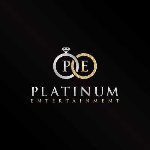 PE (Platinum Entertainment)