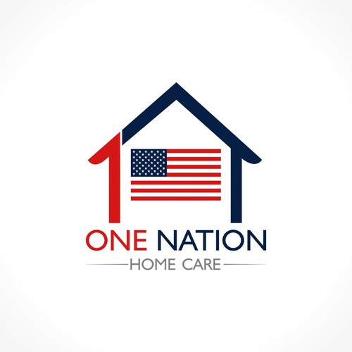 One Nation Home Care