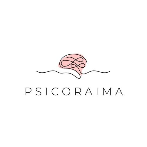 psicoraima