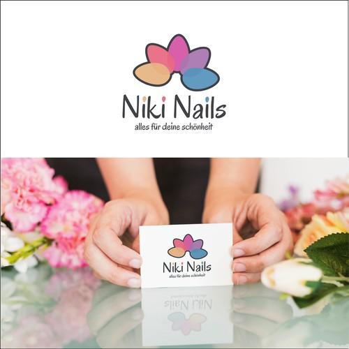 Niki-Nails