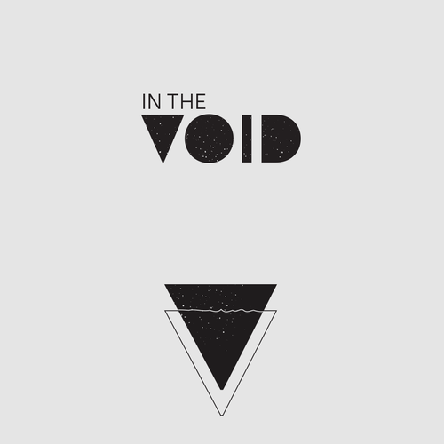 In The Void