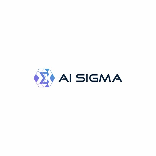 Artificial Intelligence startup focused on software for B2B