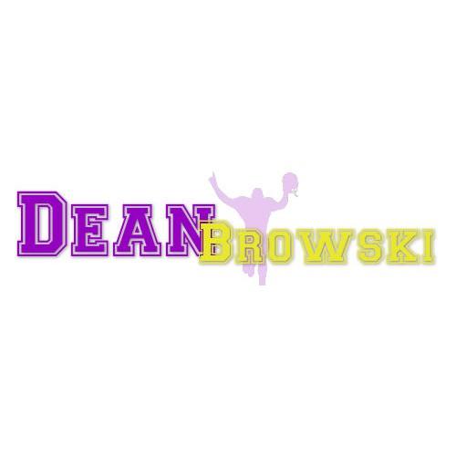 logo for Dean Browski