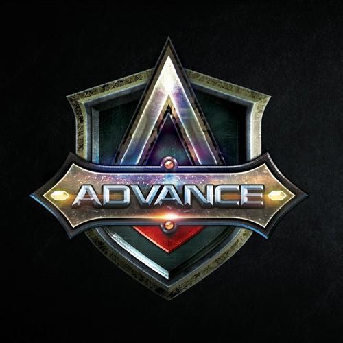 Advance benötigt ein Logo