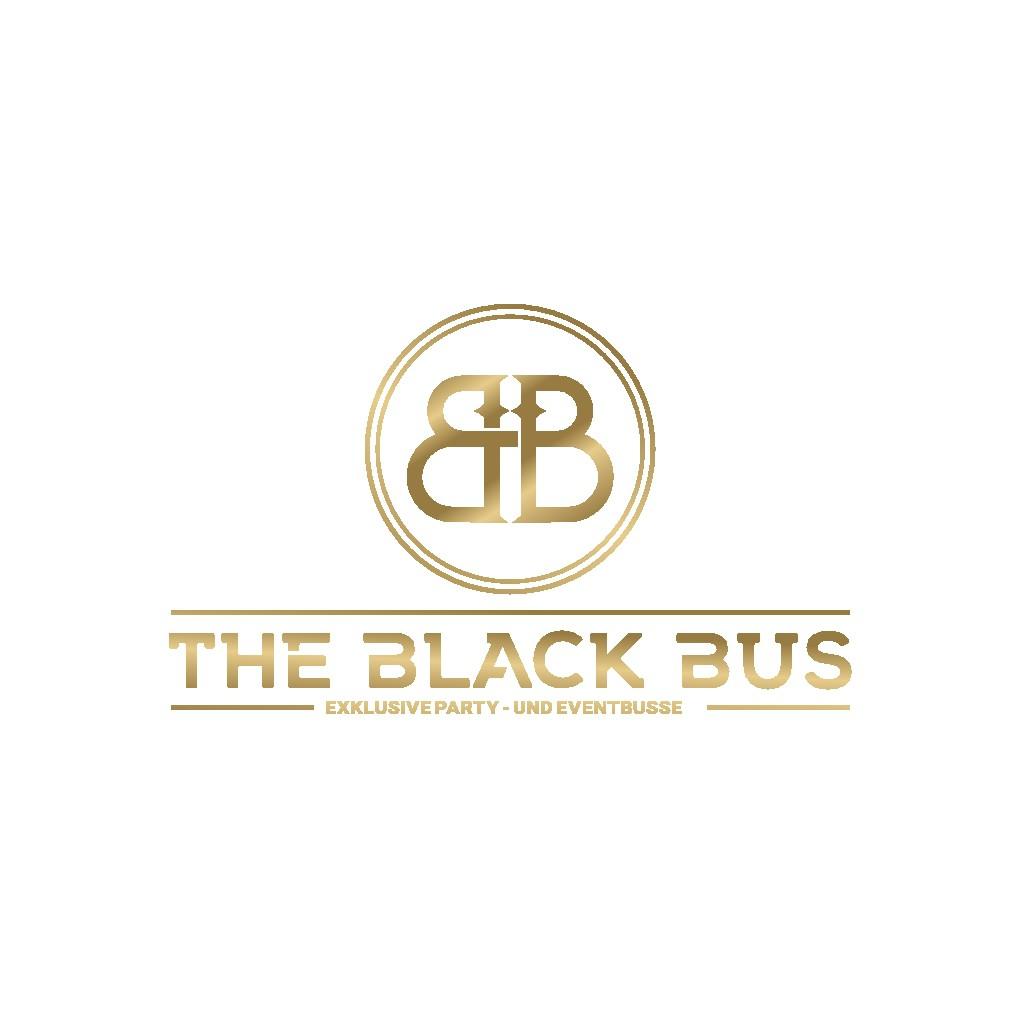 Erstelle ein Logo für einen exklusiven&hochwertigen Partybus